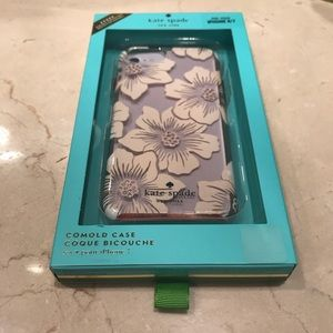 Kate Spade IPhone 7 Case